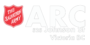 The Salvation Army Victoria ARC